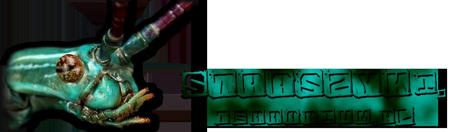 straszyki.terrarium.pl